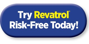 Try Revatrol Risk Free Today!